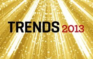 trends2013-610